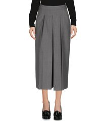 pt01 3/4 length skirts