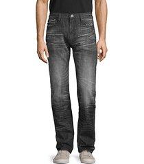 mccoy loose-fit jeans
