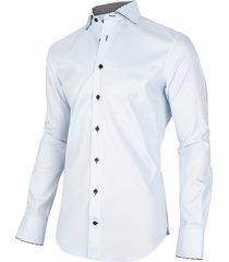 cavallaro dress hemd 110205024