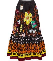 la doublej sunset skirt (placed)