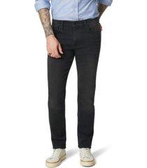 joe's jeans men's the asher slim jeans