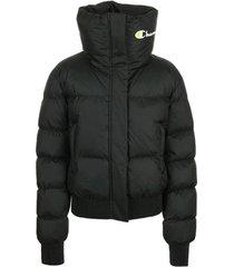 donsjas champion jacket