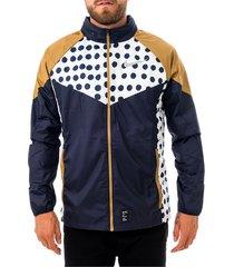 jacket cody hudson bv9301