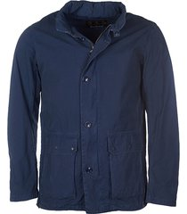 barbour grent casual jacket / barbour grent casual jacket, xx large
