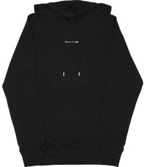 1017 alyx 9sm visual hoodie