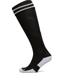element football sock underwear socks football socks svart hummel