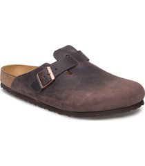 boston shoes summer shoes sandals brun birkenstock