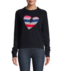baly bis cashmere sweater