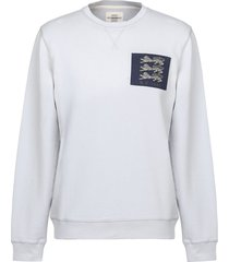 kent & curwen sweatshirts