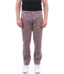 bobbystitchcomf08779 trousers