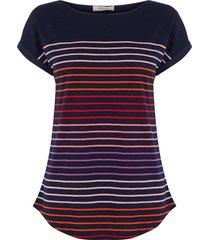 regenboog-t-shirt marianna