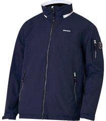 jacka classic port wind jacket