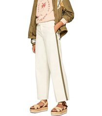 chino broek pepe jeans pl211370