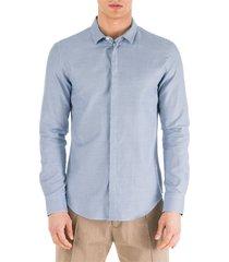 men's long sleeve shirt dress shirt