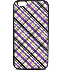 phone case halloween plaid iphone 4 5 6 7 8 x plus + galaxy s6 s7 s8 note edge