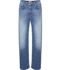 esraa jeans