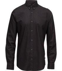 jude skjorta business svart matinique