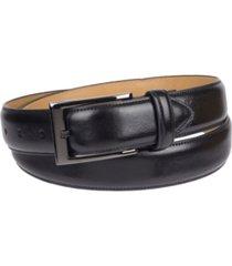 dockers refined casual belt