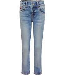 jeans 25059 ravi b