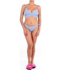 bikini stella mc cartney 458604sbm18