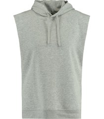 america today sweater susan