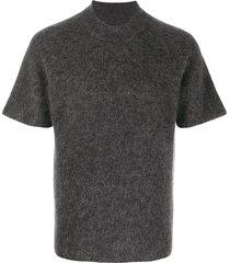 het shirt mesh