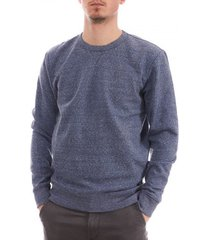 sweater only sons -