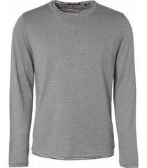 95120103 123 t-shirt