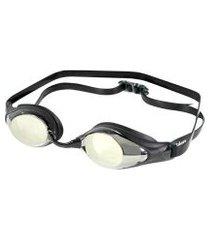 oculos natação unisex poker samos high