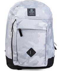 mochila xtrem by samsonite force