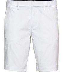 liem4-10 shorts chinos shorts vit boss