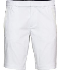 liem4-10 shorts chinos shorts vit boss