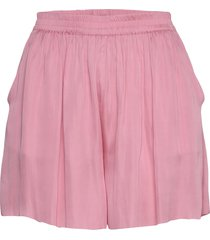 day lively shorts flowy shorts/casual shorts rosa day birger et mikkelsen