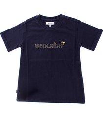 cfwkte0070frut1486 short sleeve t-shirt