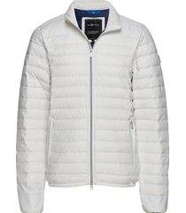 grinder down jacket outerwear sport jackets wit sail racing