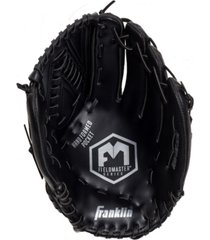 "franklin sports field master usa series 13.0"" baseball glove - right handed thrower"