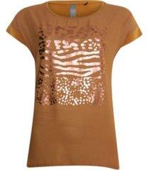 t-shirt foil 013157