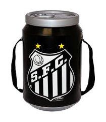 cooler térmico 24 latas de 350ml santos col-sant-01 pro tork