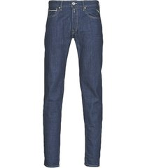 straight jeans replay grover