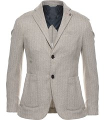 alessandro gilles suit jackets