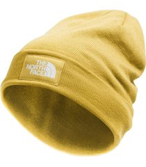 gorro dock worker recycled amarillo the north face