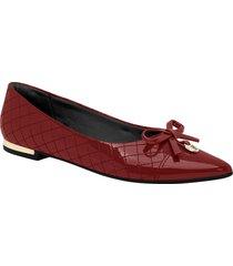 baleta rojo versilia arona/274042