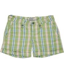 40weft shorts & bermuda shorts