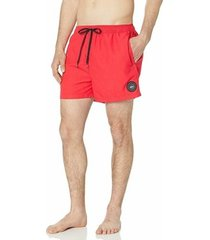 zwembroek quiksilver ba?ador everyday shorts