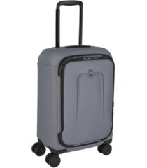 "nova 2.0 22"" softside frequent flyer carry-on"