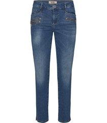 berlin shore zip jeans 131440