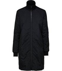 oltana jacket