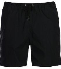 teätora beach shorts and pants
