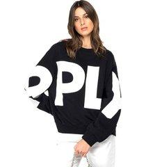 sweater replay w3581 .000.22890p