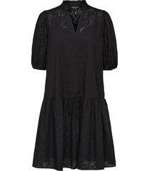 pernilla 2/4 dress